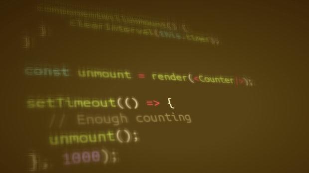 JavaScript: Das waren die beliebtesten Tools und Frameworks 2019