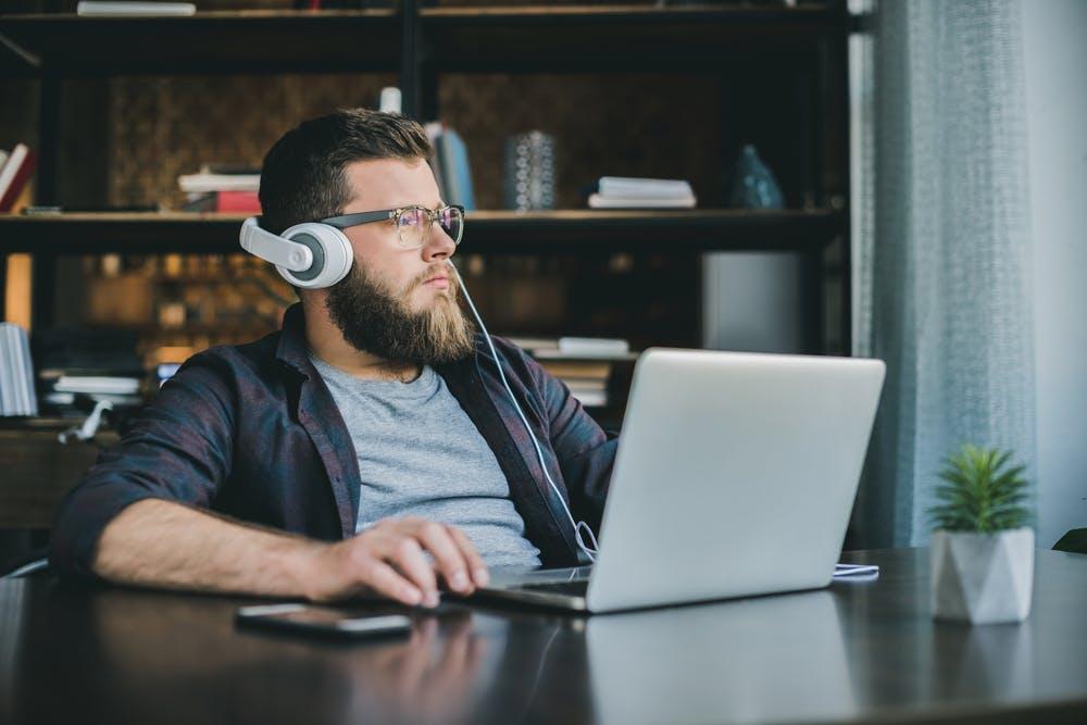 Remote-Starter-Kit ist die ultimative Tool-Liste für Remote-Worker