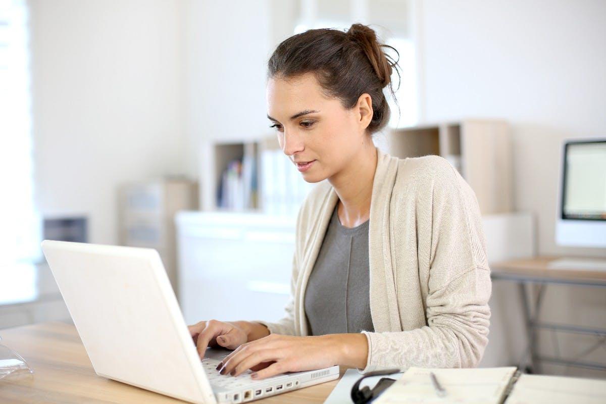 Studie: Solo-Selbstständige oft unter Mindestlohn-Niveau