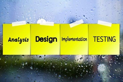 10 Tipps für die agile Softwareentwicklung