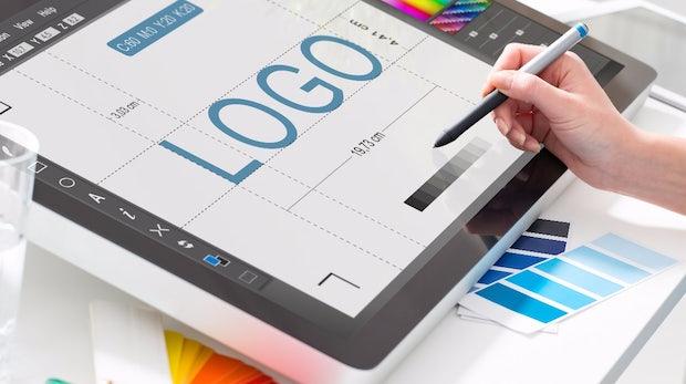 UI-Design-Tools für Windows-Nutzer: Das hat sich getan