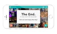 Social Media Zero: Das Methadon für Newsfeed-Junkies
