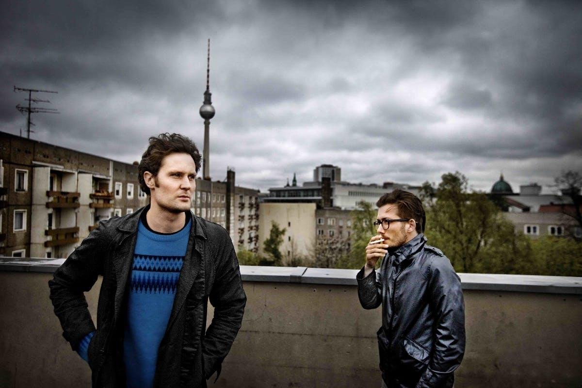 Soundcloud gelingt dramatische Rettungsaktion – Neustart mit CEO-Wechsel