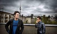 Soundcloud kündigt 173 Mitarbeitern