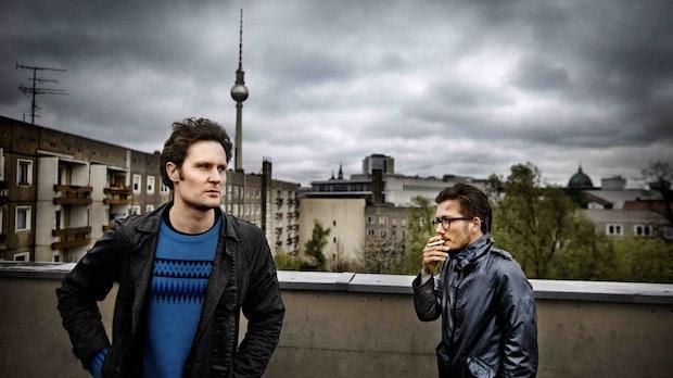 Rettungsversuch bei Soundcloud: So könnte ein Neustart gelingen