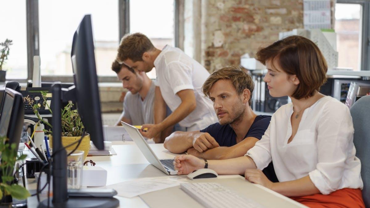 Influencer-Marketing: So können Unternehmen und Agenturen ihre Blogger-Relations optimieren