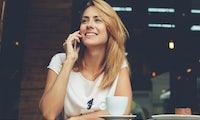 Bewerbung abschicken und gut? 4 Gründe für den Erstkontakt per Telefon
