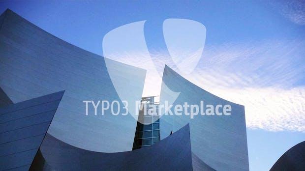 Für alle Services rund um TYPO3: Crowdfunding-Kampagne will Marktplatz schaffen