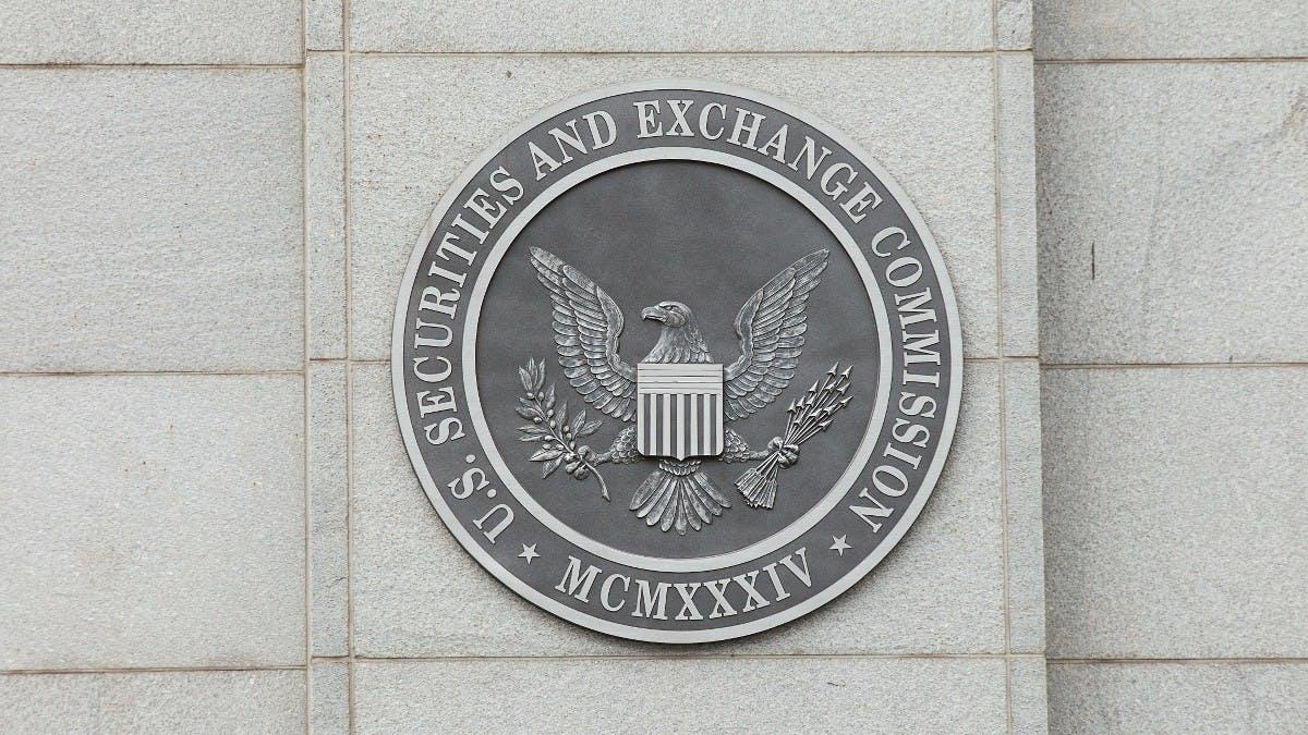 US-Börsenaufsicht an Krypto-Community: Die Zeit der Wildwest-ICOs ist vorbei