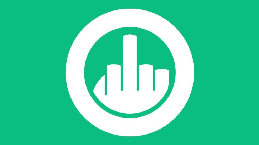 Verrückter ICO-Wahn: Komplett sinnloser Krypto-Token sammelt 71.000 Dollar ein
