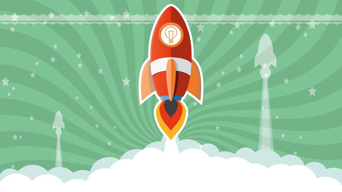 Mit der richtigen CRM- und ERP-Software in 5 Schritten zum Erfolg