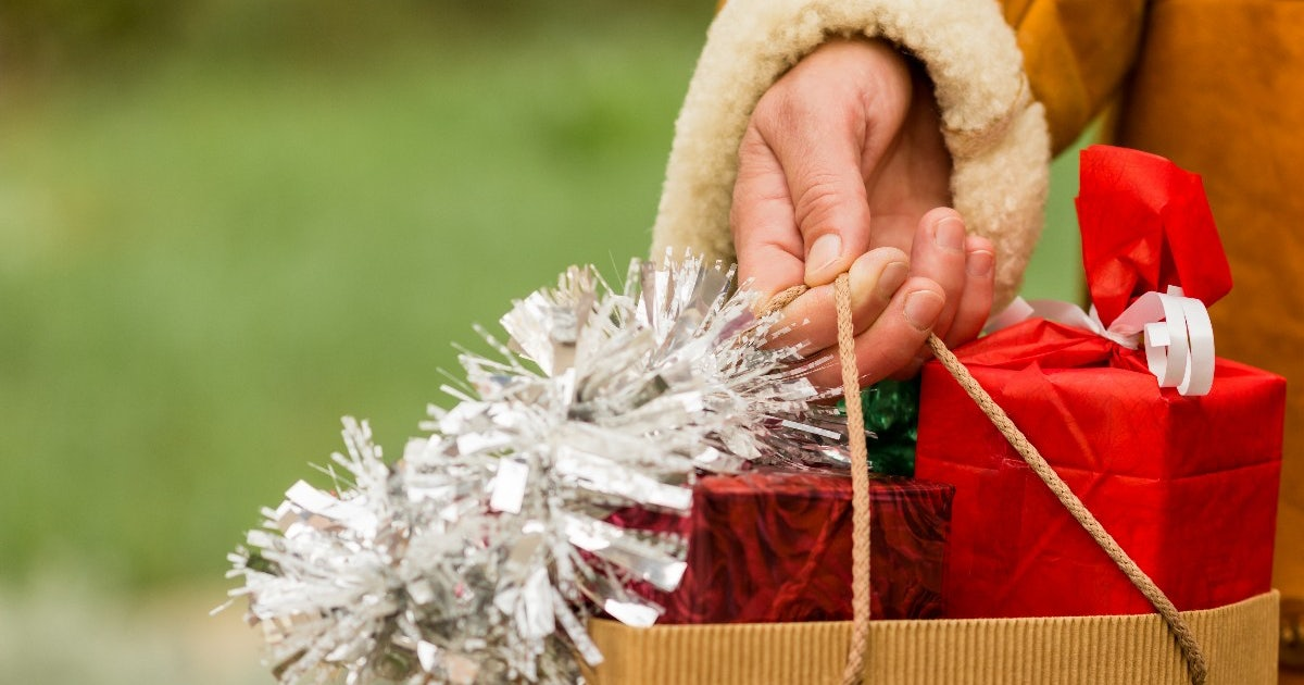 Weihnachten: Bis wann die Pakete noch rechtzeitig kommen   t3n ...