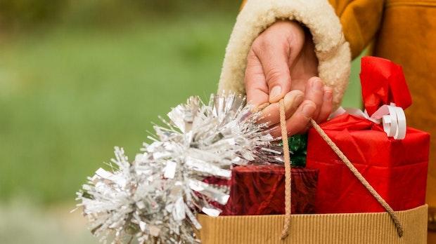8 Last-Minute-Tipps für dein Marketing zum Weihnachtsgeschäft
