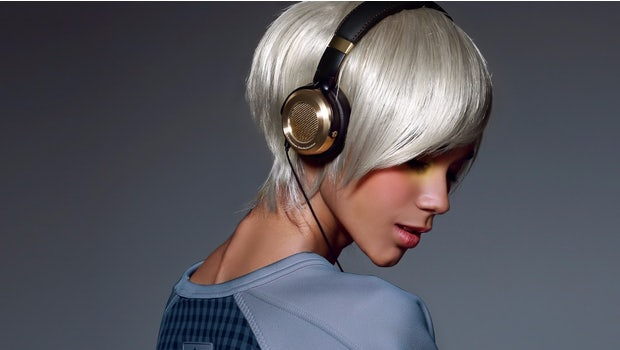 Kopfhörer in verschiedenen Ausführungen gehören auch zum Angebot. (Bild: Xiaomi)