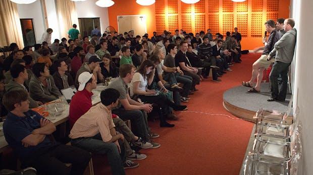 Bis zu eine Milliarde Dollar: Y Combinator plant neuen Fonds