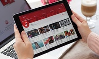 Shorts: Youtube arbeitet an Tiktok-Konkurrent
