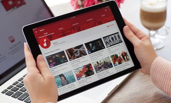 10 Tipps für bessere Thumbnails auf Youtube