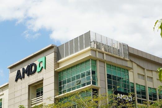AMD gibt neues Treiber-Paket speziell fürs Mining heraus