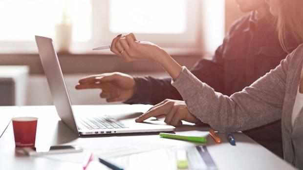 9 Fragen, die du deinem Kunden vor jedem Webprojekt stellen solltest