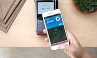 Bericht: Apple Pay angeblich schon im September in Deutschland