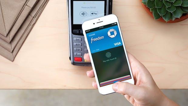 Hoteltüren per iPhone öffnen und mehr: iOS 12 soll NFC-Chip erweitern