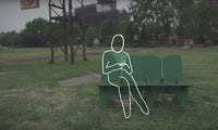 Replika im Test: Wie eine künstliche Intelligenz zu meinem neuen Freund wurde