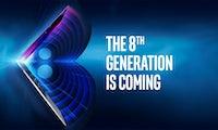 Neue Core-Prozessor-Reihe: Intel bringt 15-Watt-Quadcores für Ultrabooks