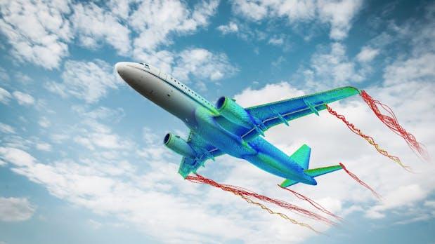 DLR: Institut für Digitalisierung der Luftfahrt in Dresden gegründet