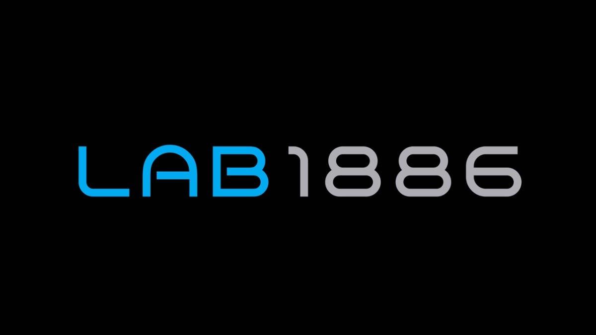 Lab1886 – so will Daimler schneller zum Produkt kommen