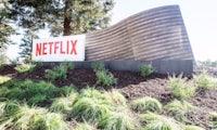 Netflix light – der Streaming-Dienst experimentiert mit einer günstigeren Abo-Variante