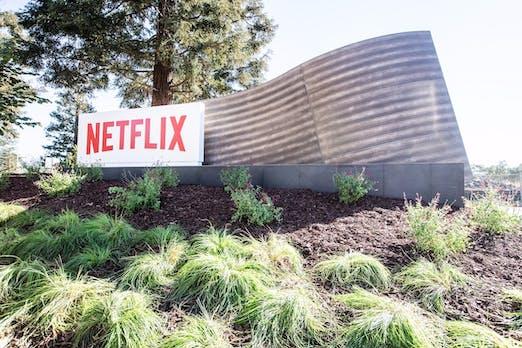 Bingekiller: Netflix testet Werbung zwischen einzelnen Folgen
