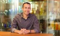 "Atomico-Partner Siraj Khaliq: ""Kreativ sein können auch Maschinen"""