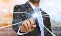 Neue Rollen für IT-Professionals: Was digitale Karrieren erfolgreich macht