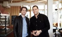 Nach der Insolvenz: Was der Ex-Cookies-Gründer mit der neuen Bezahl-App Wavy plant