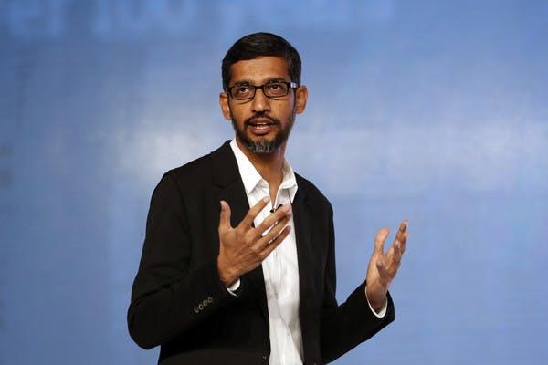 Anti-Diversity-Manifest: Das sagen Juristen zum Erfolg einer Klage des Ex-Google-Entwicklers