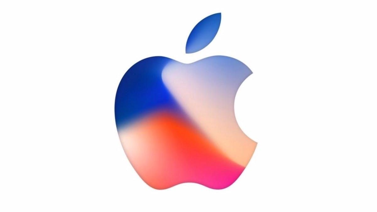 iPhone-8-Vorstellung: Apple lädt zum Special-Event am 12. September