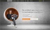 Axel Springer hat in Crowdinvesting-Plattform Bergfürst investiert