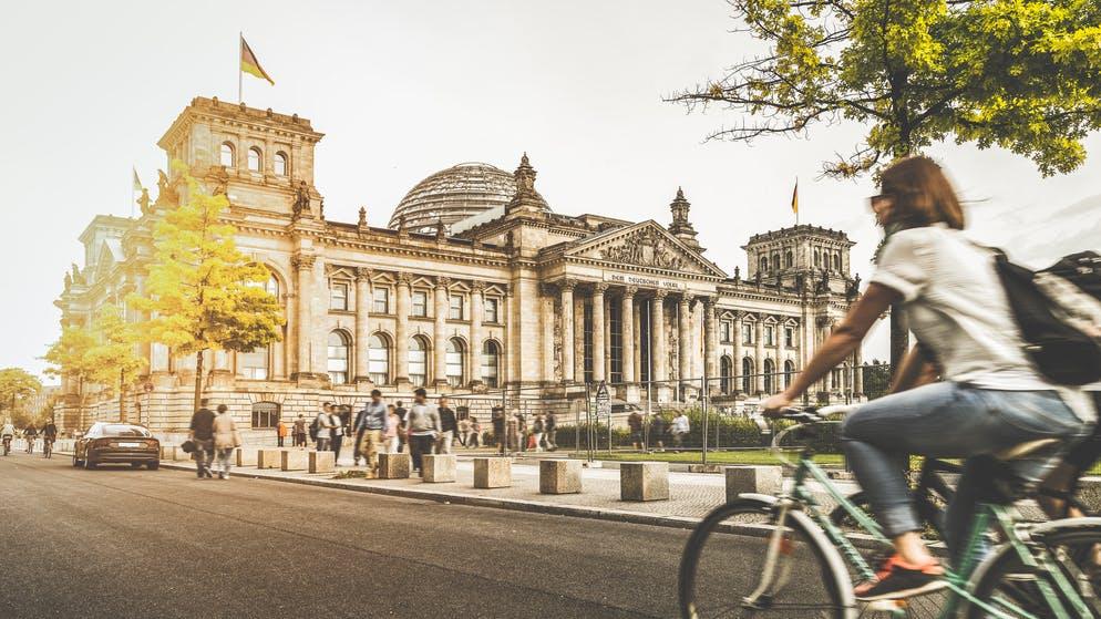 State of European Tech: In Deutschland sitzen die meisten Entwickler
