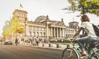 Berlin vs. San Francisco: Die beiden Startup-Standorte im Vergleich