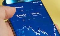 Aus für Krypto-Börse BTCC in China setzt Bitcoin unter Druck