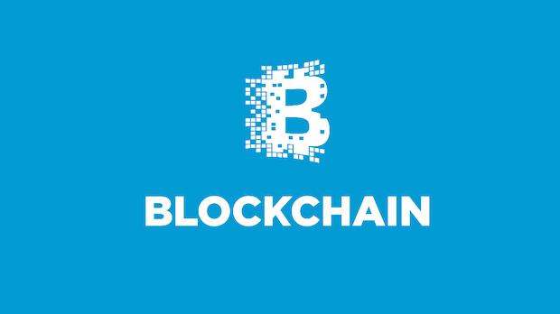 Tech-Pioniere aufgepasst: Der erste Blockchain-Day in Hamburg
