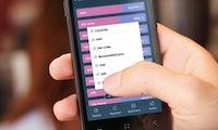 Tinderleicht wählen: Die Wahl-Swiper-App ist der Wahl-O-Mat für die Generation Tinder