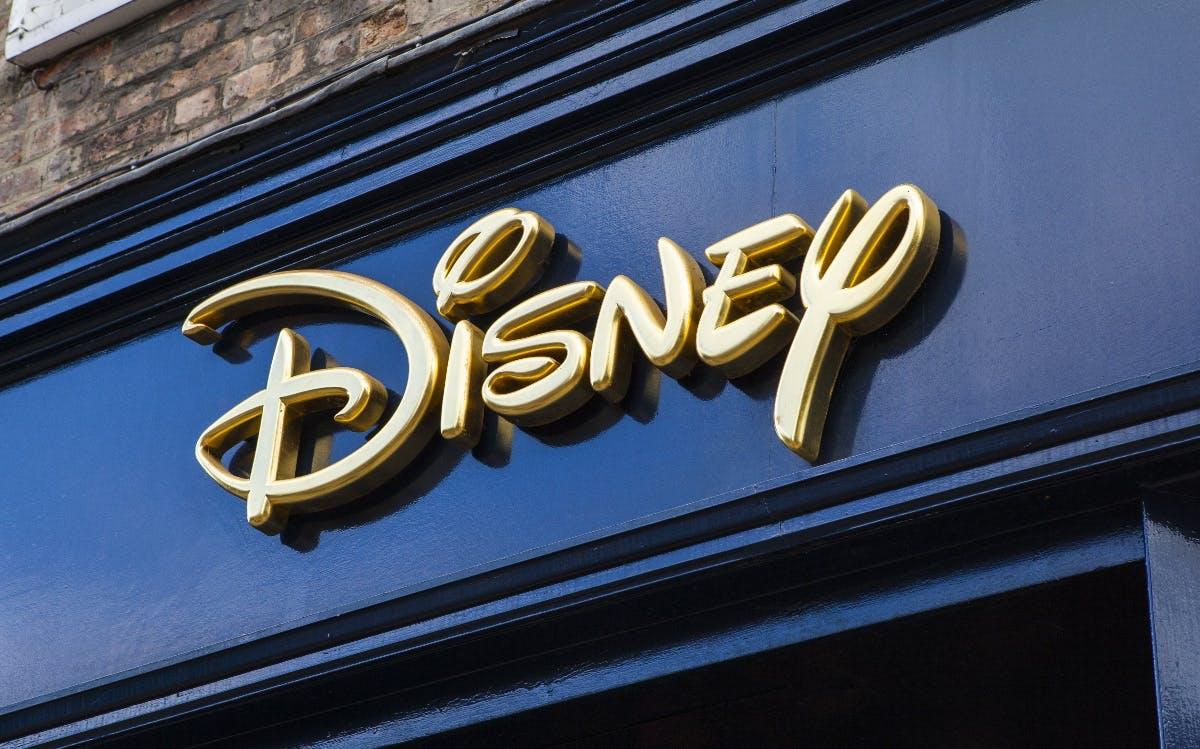 Deal der Schwergewichte: Disney und Google kündigen Werbe-Partnerschaft an