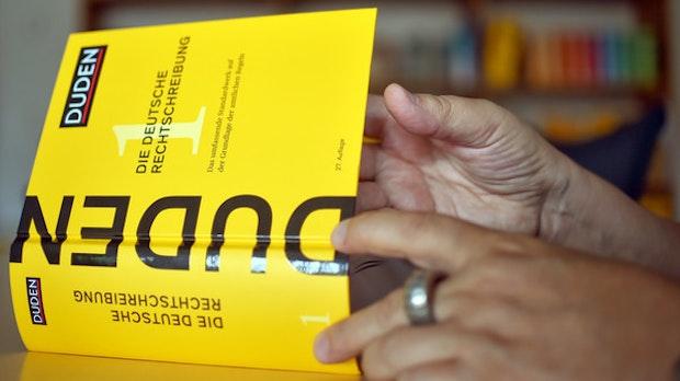 Deutsche Sprache, schwere Sprache? Wie ihr FAQ leicht verständlich formuliert