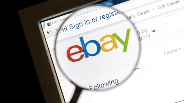 Ebay unter 20 Euro: Wie der Marktplatz (noch) ein bisschen mehr wie Amazon wird