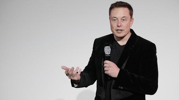 Hacker erhalten Hilfe: Teslas Sicherheitssoftware wird Open Source