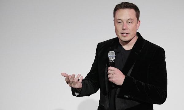 Jetzt disruptet Tesla auch noch den deutschen Arbeitsmarkt