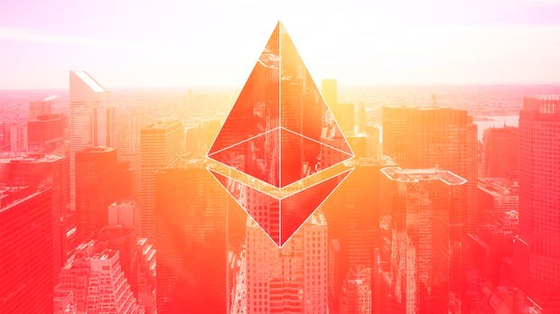 Ethereum-Kurs auf Allzeithoch: Nachfrage nach Bitcoin-Alternative steigt rasant