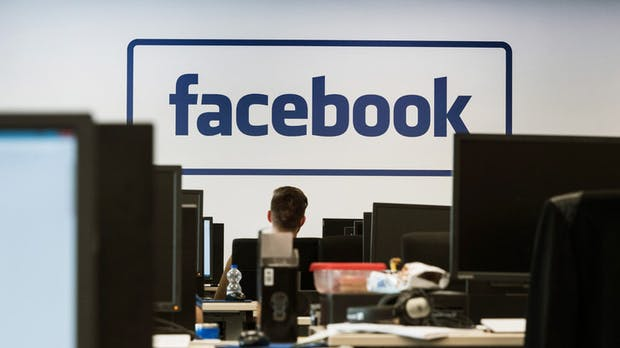Facebook: Neues Tool informiert Seitenbetreiber über Regelverstöße