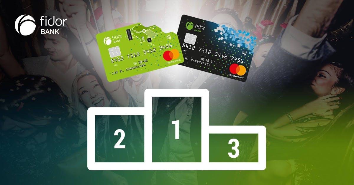 Fieser Fehler bei der Fidor Bank: Kunden konnten fremde Konten einsehen